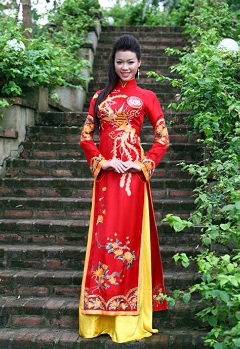 ao dai pattern pin by mustbethrifty on wedding ao dai pinterest