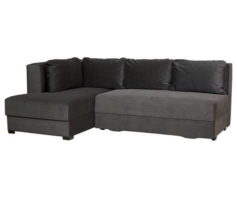 velour corner sofa fabryka mebli quot bodzio quot quot corner sofa judyta left velour