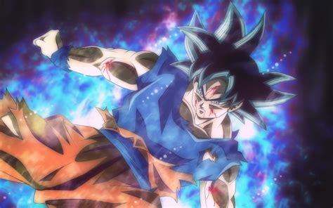 anime dragon ball super 1280x800 anime dragon ball super 720p hd 4k wallpapers