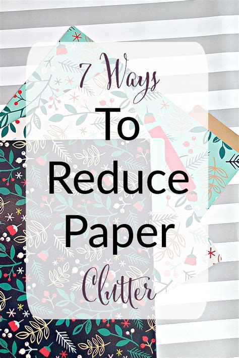 how to reduce clutter reduce clutter home design