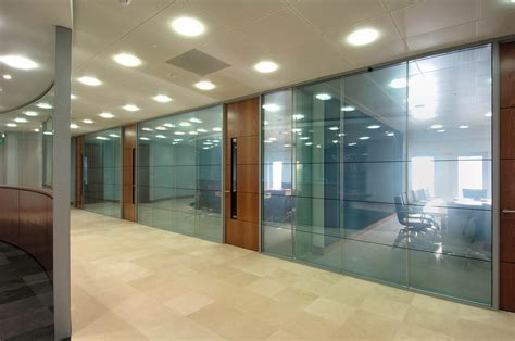 glass walls office glass walls glass wall systems glass partition