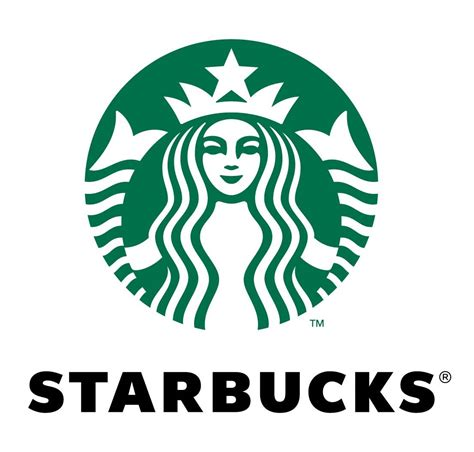 Uwaterloo Floor Plans by Starbucks Stc Uw Food Services University Of Waterloo