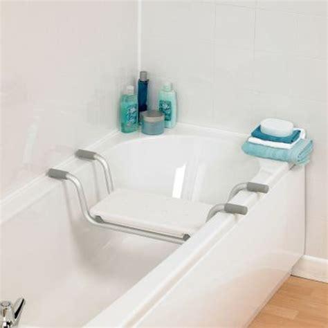 siege baignoire pour personne agee si 232 ge de bain suspendu l 233 ger