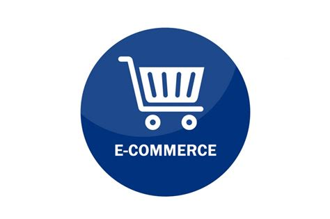 e commerce business e commerce business ppt electronic commerce name reema