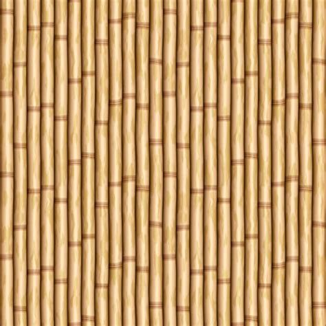 layering wood textures ties the indoors to the outdoors 24 bamboo textures patterns backgrounds design trends