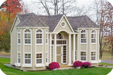 children s cottage top 20 outdoor playhouses for plus their costs 24h