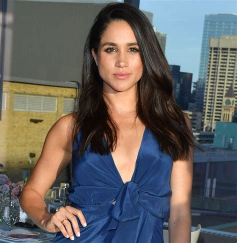 meagan markle meghan markle why prince harry romance is not destined