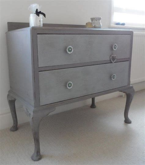 64 best furniture design ideas images on chest