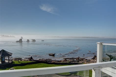 airbnb oregon coast airbnb oregon coast 100 best airbnb images on
