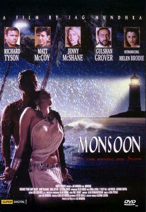 monsoon   hindi full