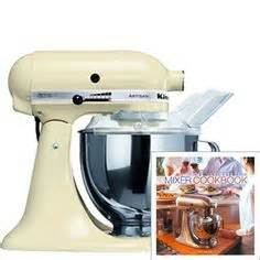 1000  images about Electric Mixer on Pinterest   Electric