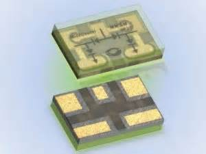 pin diode rf switch high power mmsm pin diode for high power rf switching