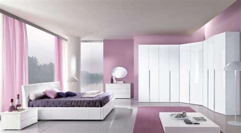 mobili camere da letto catalogo camere da letto mondo convenienza tutte le novit 224