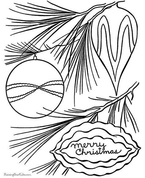 free christmas ornament coloring pages coloring home free christmas ornament coloring pages coloring home
