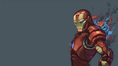 iron man comic book wallpaper windows wallpapers hd
