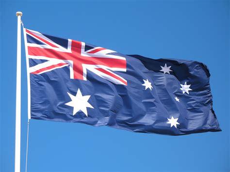 Perth Christmas Party Ideas - australian flag jpg printable card on pepe com