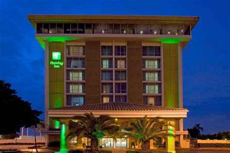 inn miami airport inn miami international airport deals reviews
