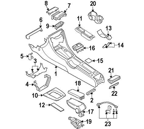 audi a4 parts diagram 2006 audi a4 parts genuinevwaudiparts