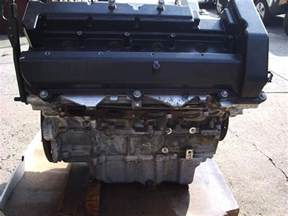 2002 Cadillac Engine For Sale 2002 Cadillac Northstar Engine Other For Sale Hemmings