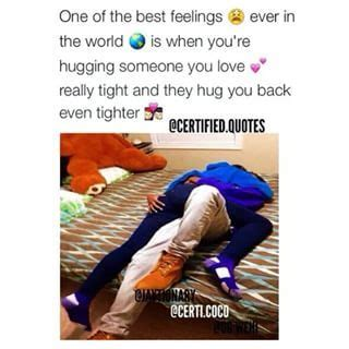 Real Relationship Memes - cute relationship goals instagram google search