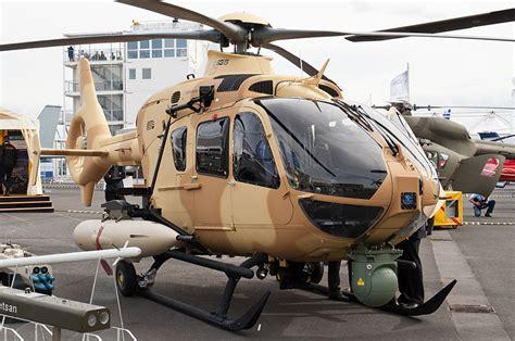 Swiss Army Sa 2013m Light Brown file eurocopter ec 635 mock up ila 2012 jpg wikimedia