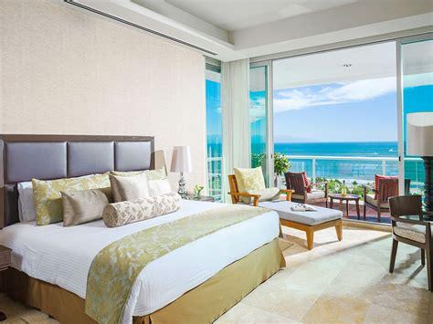 grand luxxe one bedroom suite nuevo vallarta grand luxxe nuevo vallarta 1br 1 5ba villa vrbo