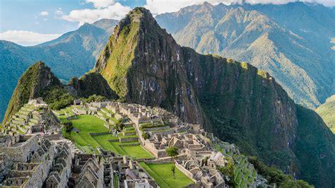 highlights of peru peru tours from kuoni travel