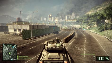 bagas31 battlefield bad company 2 battlefield bad company 2 a year since the steam sale