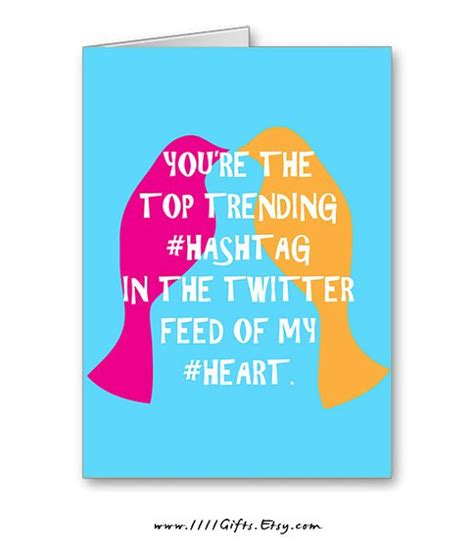 printable funny valentines day greeting cards 86 best images about diy printable greeting cards on pinterest