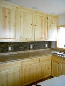 architectural wood designs knotty pine cabinets