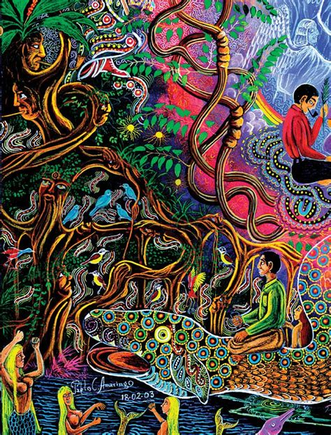 582 best ayahuasca santo daime images on