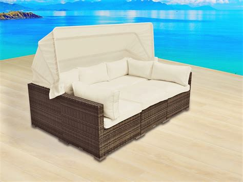 Modern Outdoor Sofas Modern Outdoor Patio Furniture Dining Sets Contemporary Russcarnahan