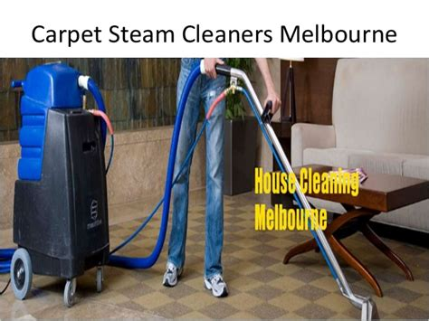 upholstery cleaners melbourne cleaning services melbourne