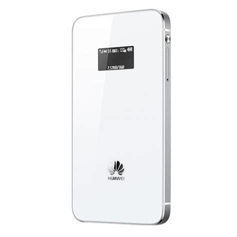 Modem Huawei 4g Wifi huawei e5878 4g mobile wifi modem buy ee kite huawei prime e5878s 32