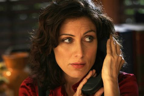 cuddy house lisa edelstein photos tv series posters and cast