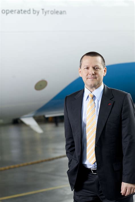 Chief Financial Officer by File Heinz Lachinger Chief Financial Officer Cfo
