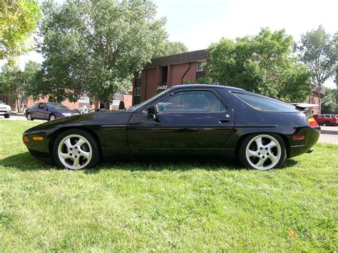 how cars engines work 1990 porsche 928 auto manual 1990 porsche 928 gt 2 door coupe 113428