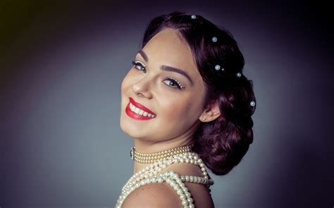 Wedding Hair And Makeup Nottingham by Bridal Hair Courses Nottingham Fade Haircut