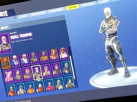 fortnite accounts for sale fortnite og account for sale xbox pc for sale in