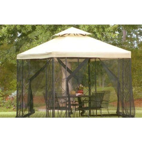 Cheap Canopy Cheap Outdoor Canopy Rainwear