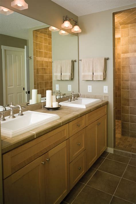 small master bathroom remodel ideas tips small master bathroom remodel ideas small room