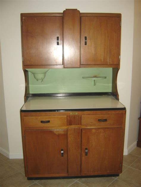 sellers kitchen cabinet 82 best hoosier sellers boone bakers images on pinterest