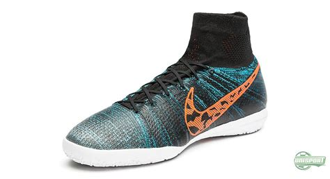 Nike Elastico Superfly nike elastico superfly and elastico finale iii in fresh new years colours