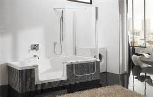 Walk In Bathtubs For Elderly Handicapped Advantages And Disadvantages In Walk In Bathtubs Walk In