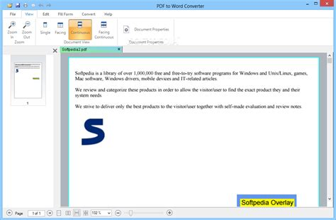 convert pdf to word portable some pdf to word converter 1 5 portable sieplanten