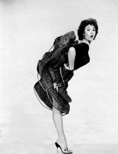 rosemary clooney you done me wrong rita moreno as tuptim in the king and i my favorite