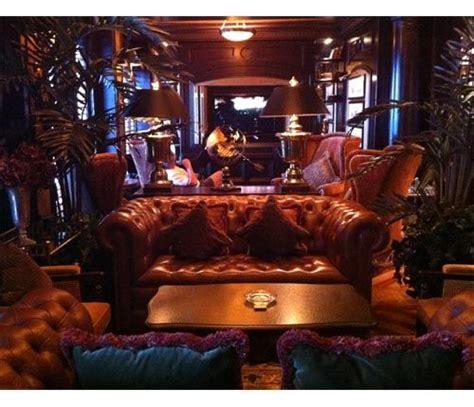 home cigar room cigar room house it wasn t as as i remembered a dapper cigar