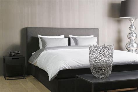 comment faire un lit de high fabriquer un lit original obasinc
