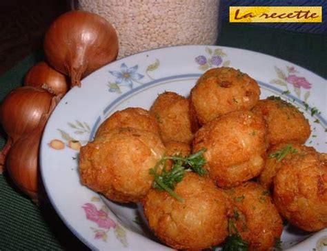 recette cuisine indienne v馮騁arienne recette 100 v 233 g 233 tale boulettes de lentilles 224 l indienne