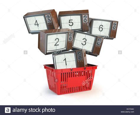 Shop Electronics Store Stock Photos & Shop Electronics Store Stock Images   Page 6   Alamy